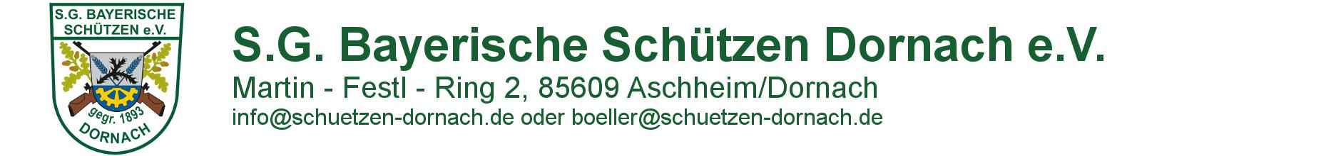 schuetzen_dornach